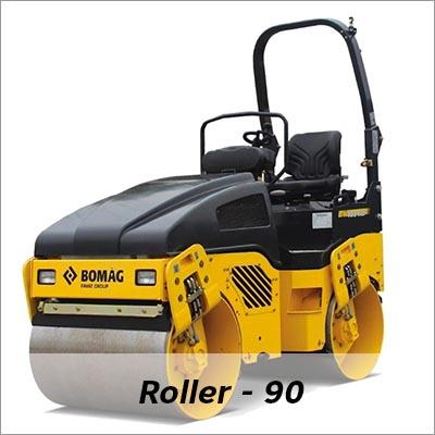 Roller - 90