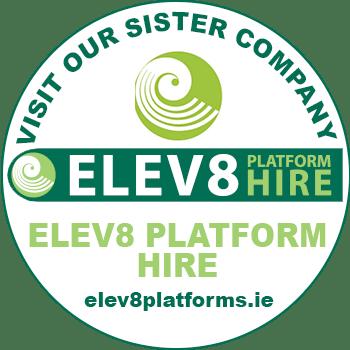 Elev8 Platforms
